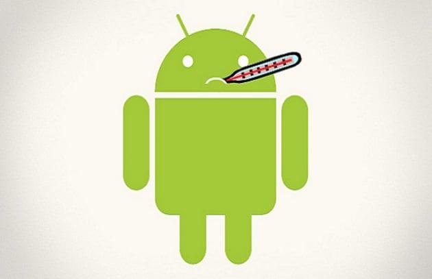 androidvirus-co_175451