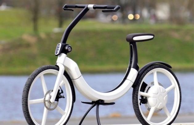 bike_volkswagen_186226
