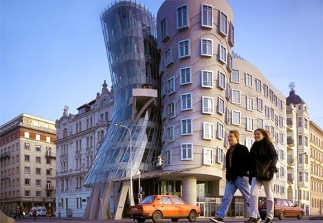 dancing-house-prague-czech-republic_124159