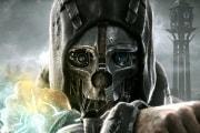 dishonored_237981