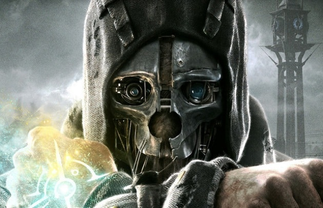 Dishonored esalta l'arte della vendetta