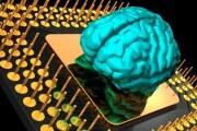 fuel-cell-cervello-epilessia_228307