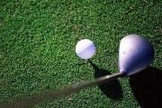 golf-putt-pro-3d-cover_183038