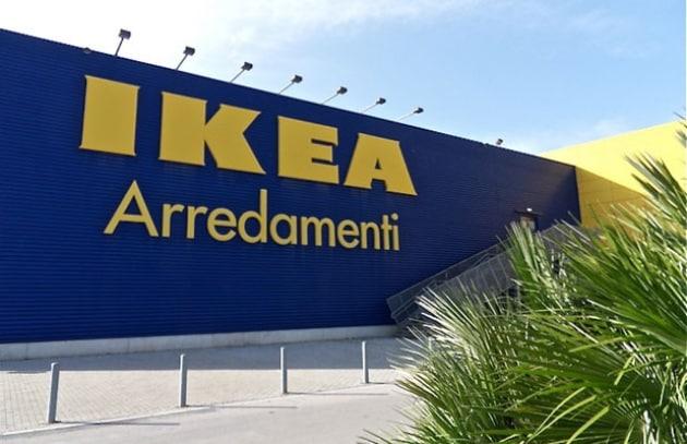 Così l'Ikea ti fa comprare di più