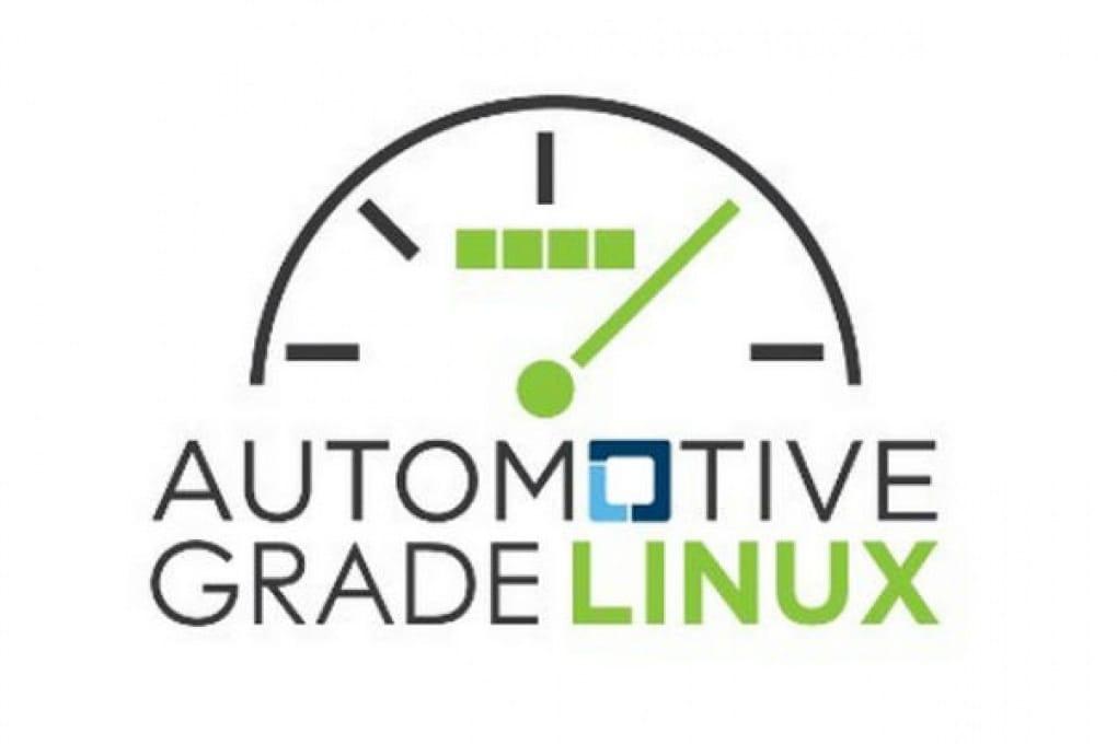 Linux sale a bordo delle automobili