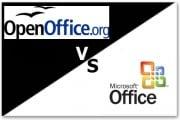 openoffice-vs-microsoft-office_171053