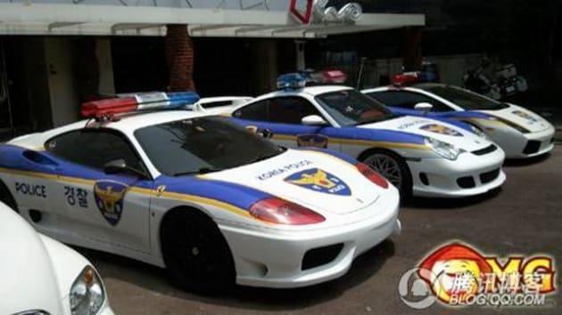 polizia-coreana-supercar_185034