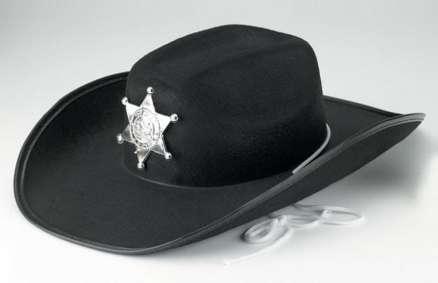 Colorado: database sceriffo finito online
