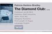 the-diamond-club_232384