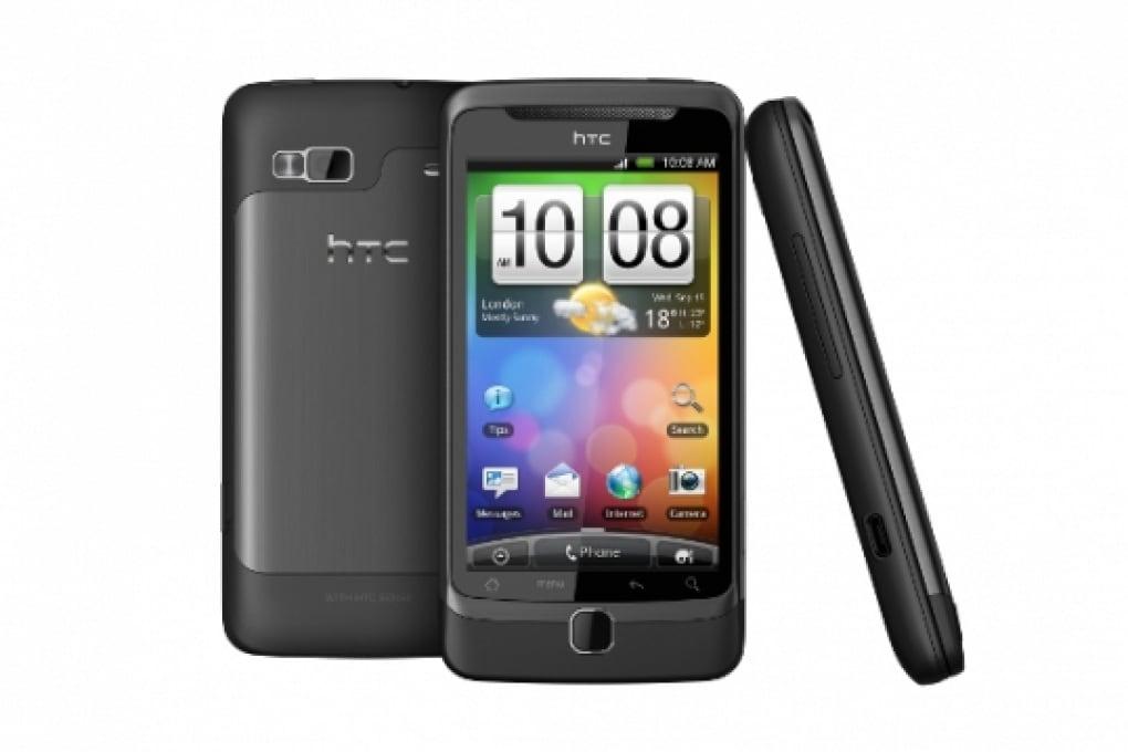 Nokia: arriva Anna, l'aggiornamento dedicato a Symbian!