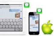 apple-registra-imessage_240599