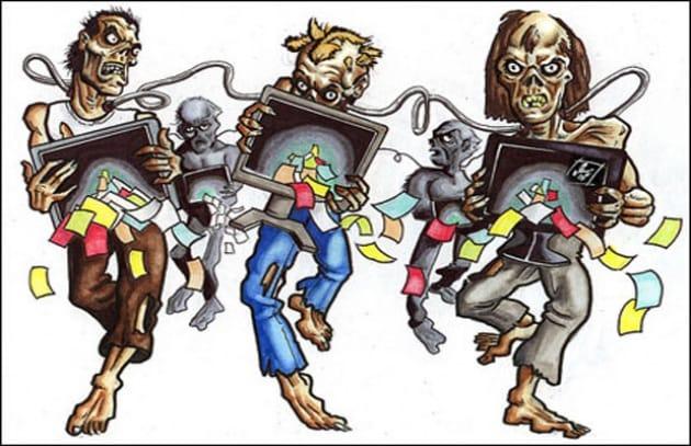 botnet_zombie_171463