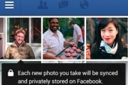 facebook-testa-la-funzione-photo-sync_236642