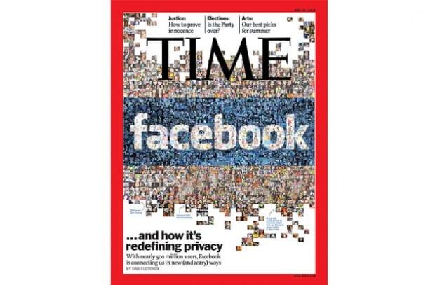 Privacy: ancora uno scandalo per Facebook