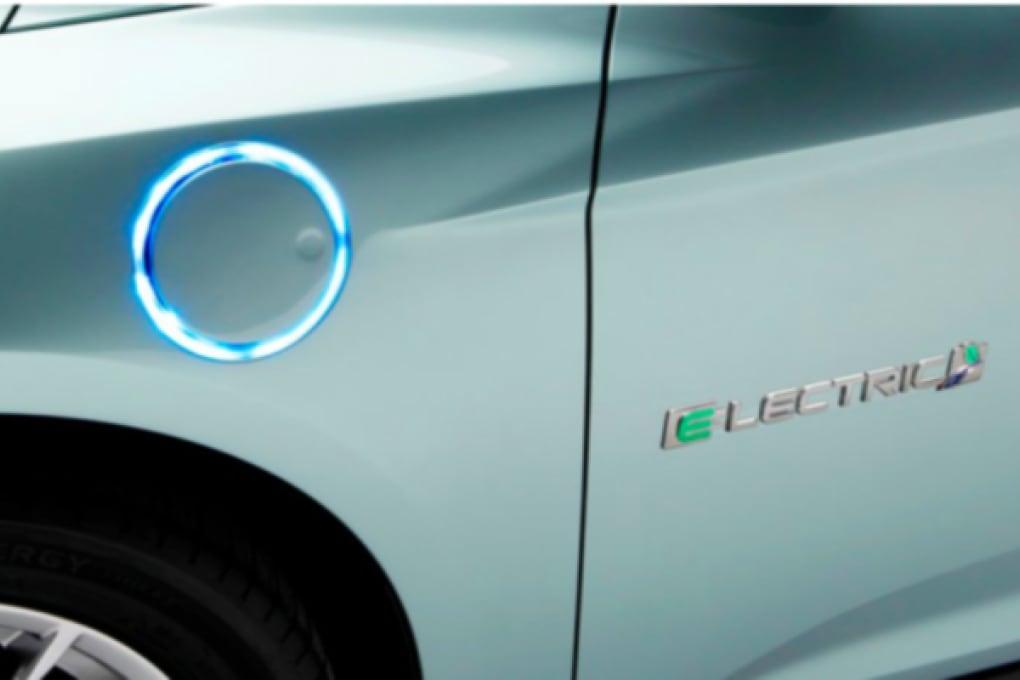 Pannelli solari scontati se si compra una Ford Focus