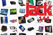 jack-144-maggio-2012-schede-tecniche_225519