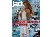jk135-cover_210916