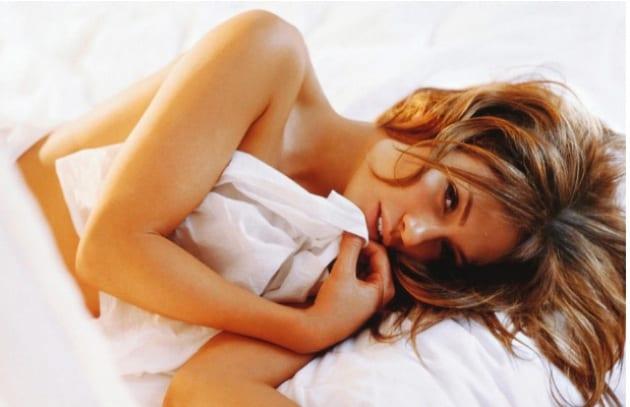 Jennifer Lopez Xxx Video Porno  Pornhubcom