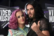 katy-perry-russell-brand-cirisi_184651