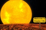 kepler10b_198916