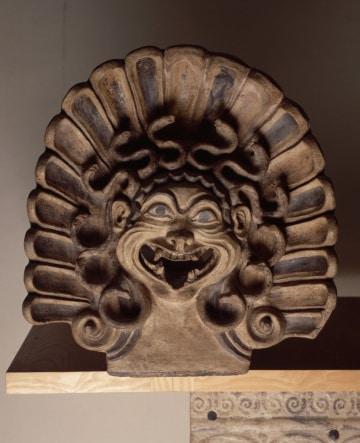 Gli etruschi erano italiani
