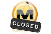megaupload-closed_218083