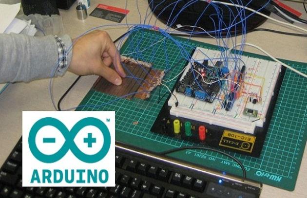 mit-arduino-619_174661
