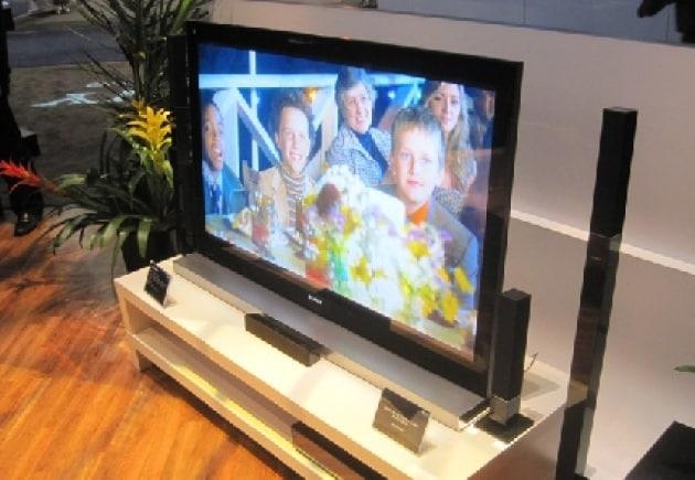 Televisori 3D