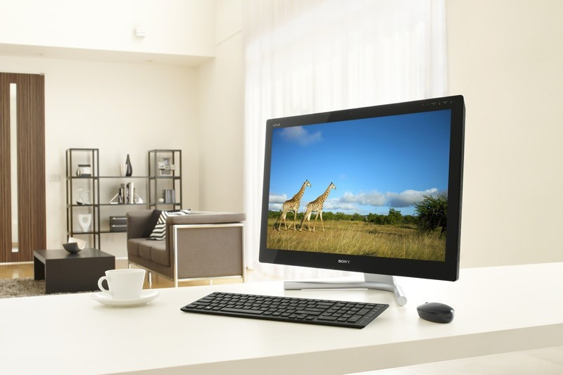sony-vaio-touch_234088