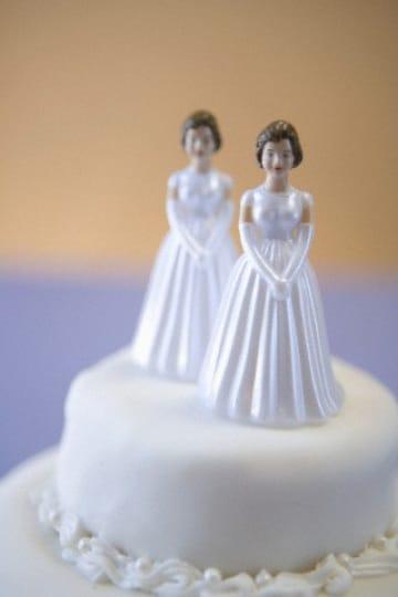 In quali paesi i gay hanno la possibilità di sposarsi?