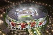 stadio-mondiali-quatar-2022-619x400_146823