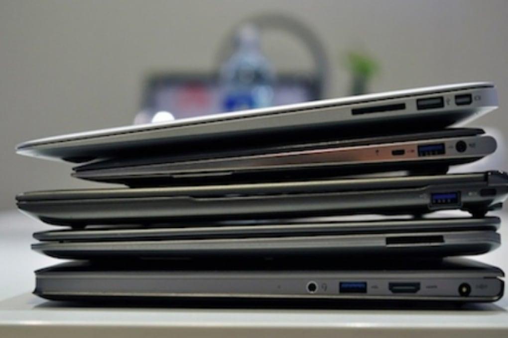 Intel: gli Ultrabook dovranno costare meno di mille dollari