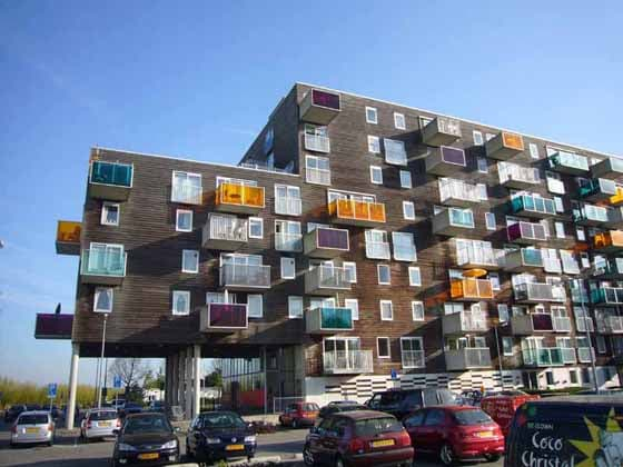 wozoco-s-apartment-amsterdam-netherlands_124174