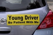 youngdriver_204927