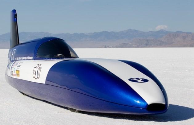 auto-elettrica-electric-blue_183063