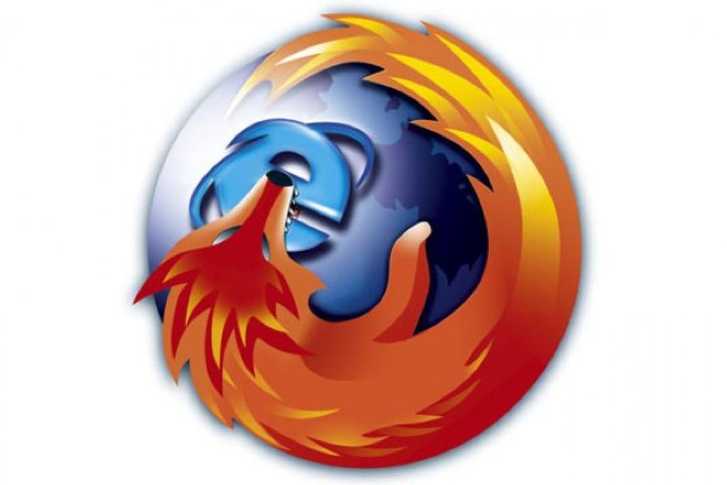 La silenziosa caduta di un impero: Internet Explorer è sotto al 50%