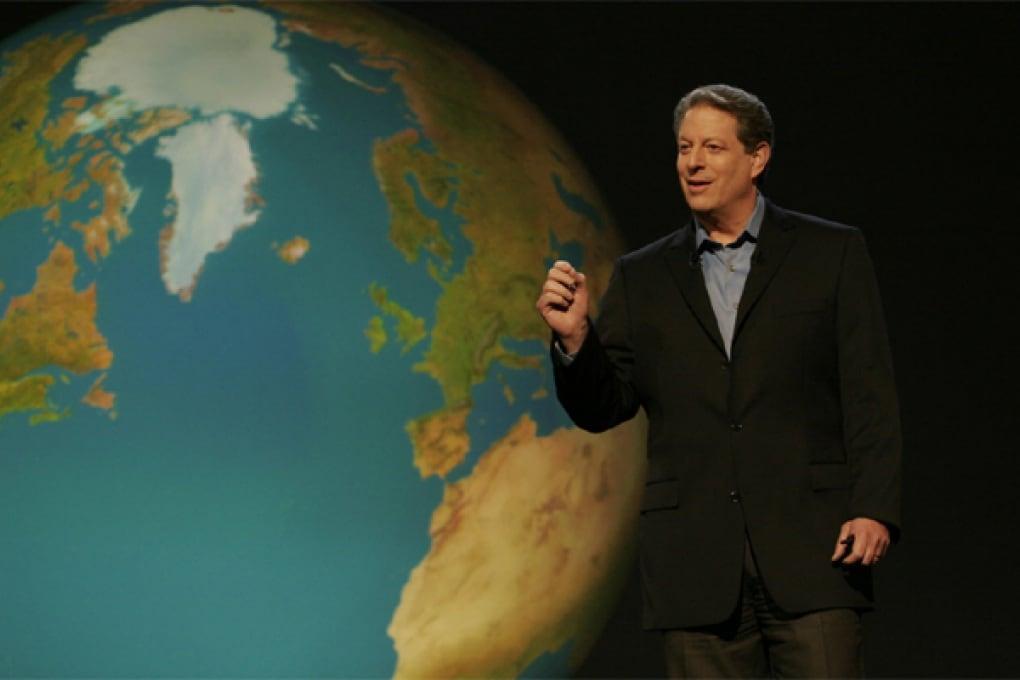 Al Gore: nuovi iPhone tra un mese