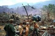 guerravietnam-619_179458