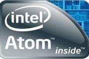 intel-new-cpu-619_175471