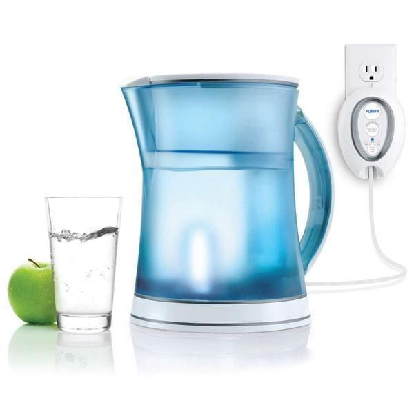 nasas-usefull-inventions18_160786
