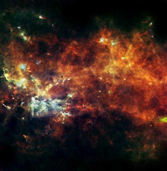 stellar_assembly_line_in_vulpecula_phatch