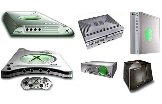 La futura Xbox registrerà anche i programmi TV?