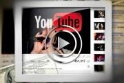 youtube-algoritmo-ricerche_238629