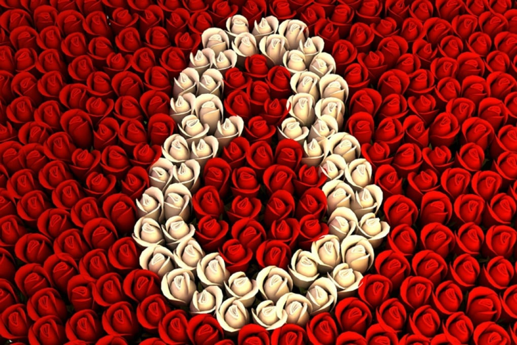Giornata internazionale della donna l'8 marzo: perché questa data?