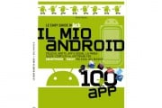 android-cover-libro-ok_207306