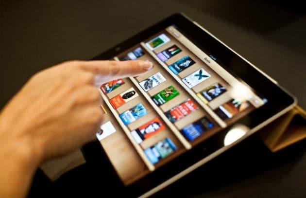 Apple iPad 3… lo compro o non lo compro?