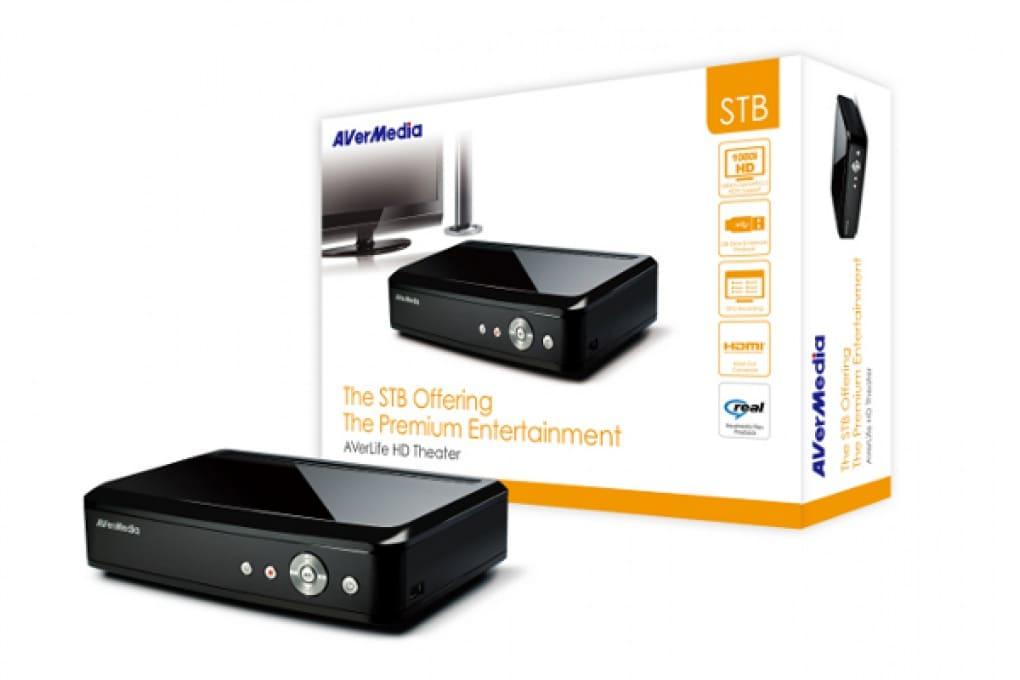 Full HD e TV digitale in una botta sola