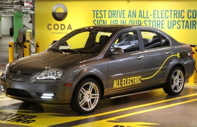 coda-auto-elettrica_220071
