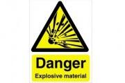 explosive_206509
