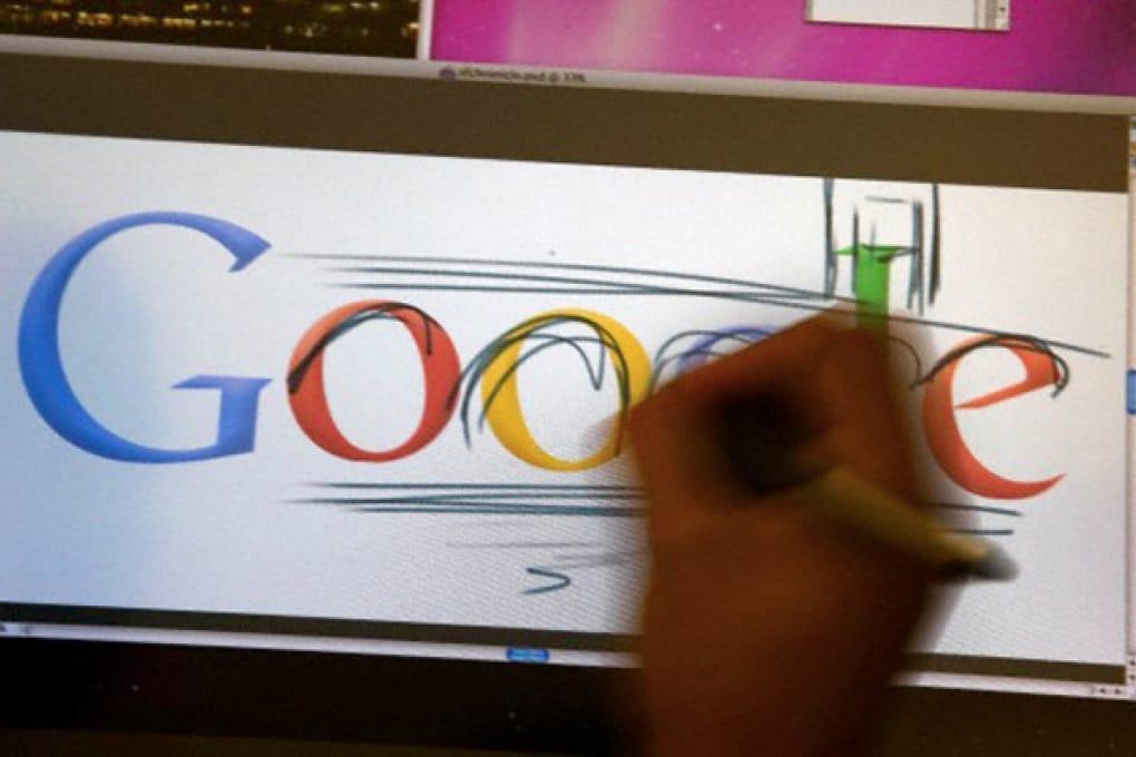 Google cambia le regole sulla privacy